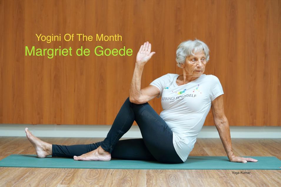 yogi_margriet_de_goede