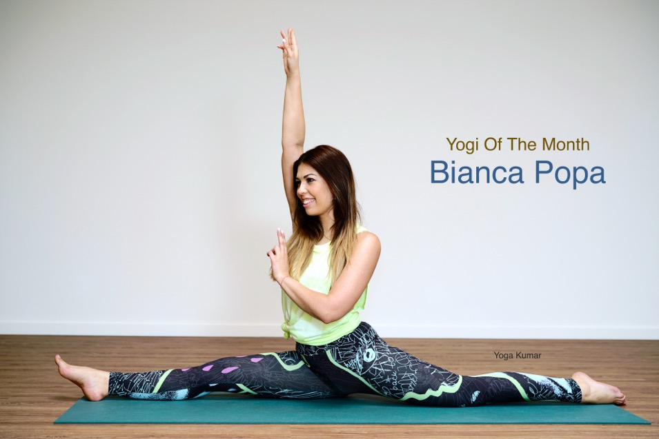 yogi_bianca_popa