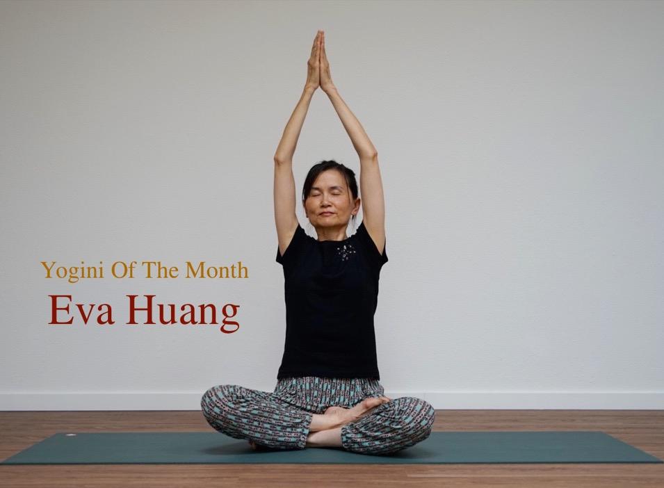 yogi_eva_huang