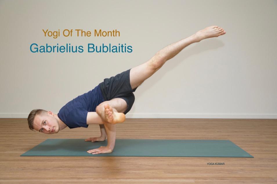 yogi_gabrielius_bublaitis