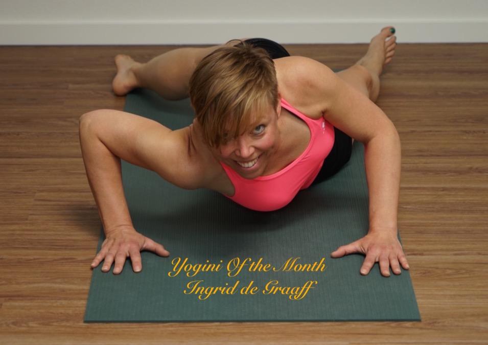yogi_ingrid_de_graaff
