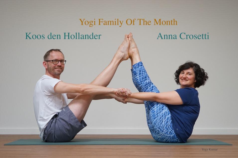 yogi_koos_den_hollander_anna_crosetti