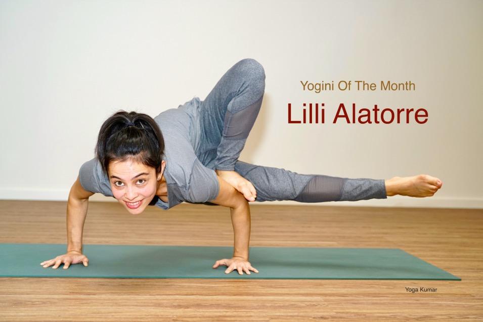 yogi_lilli_alatorre