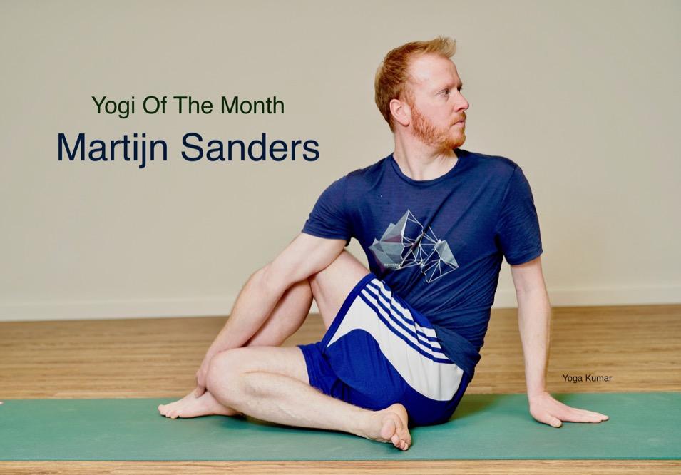 yogi_Martijn_Sanders