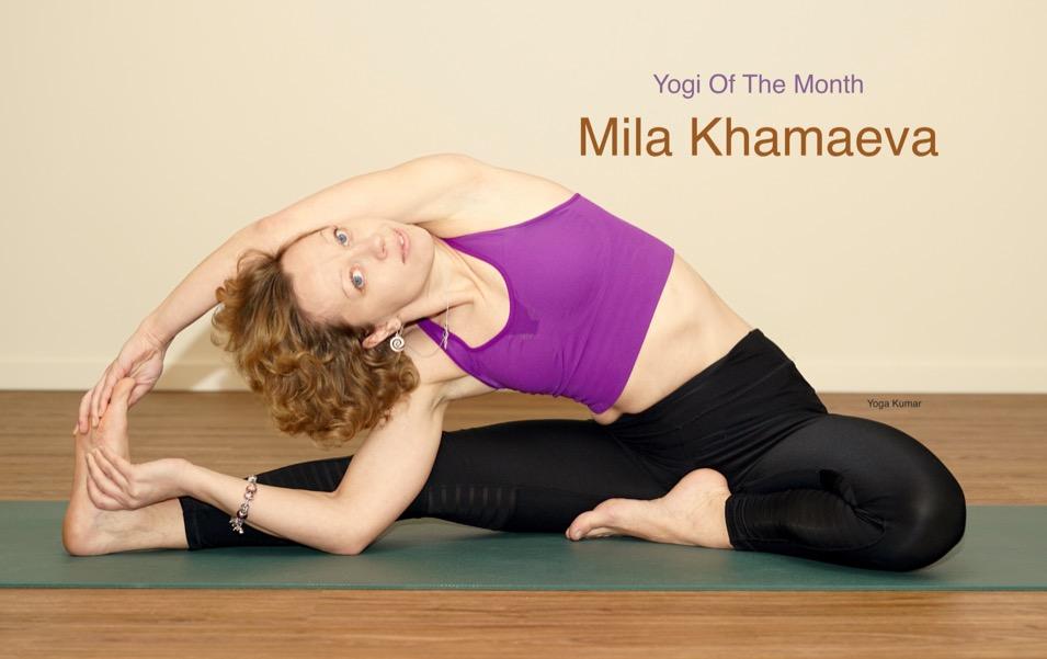yogi_mila_khamaeva