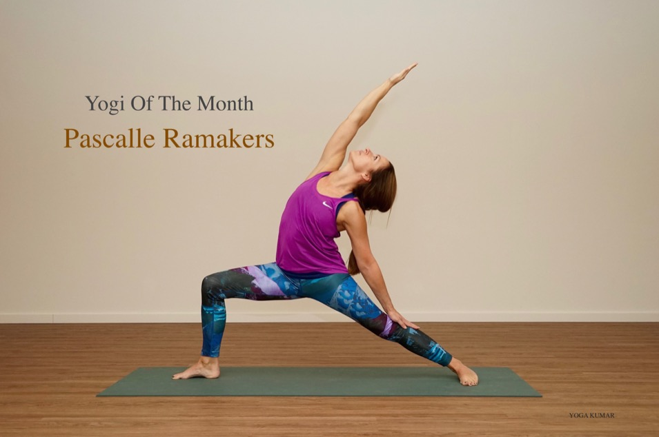 yogi_pascalle_ramakers