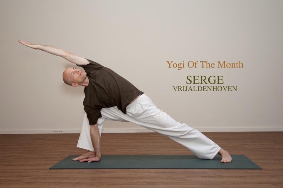 yogi_serge_vrijaldenhoven