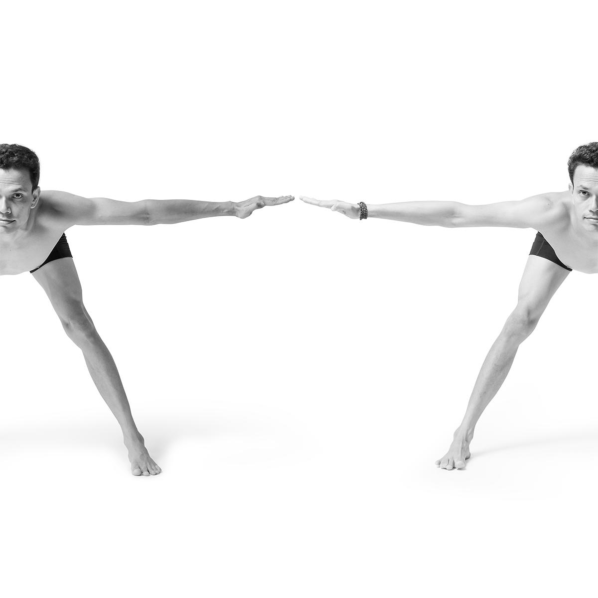 covid19 yoga kumar